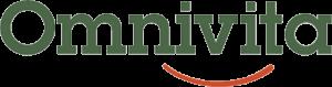 Omnivita logo