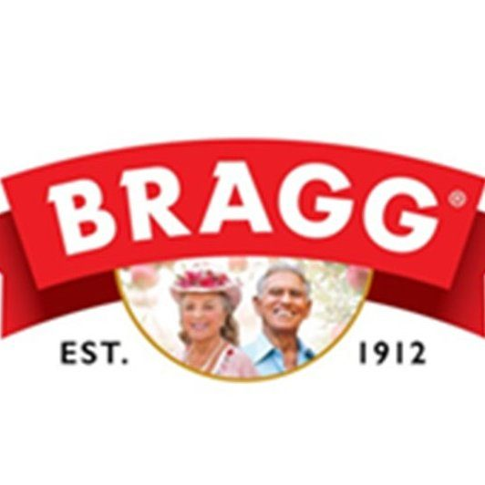 Bragg Live Foods UK & Europe