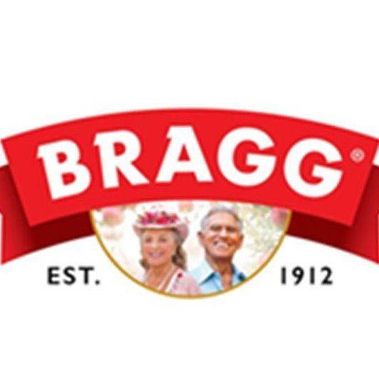 Bragg Live Foods UK & Europe